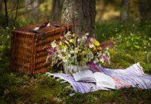 picnic perfetto
