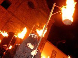 Settimana Santa di Braga