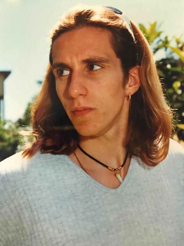Mancini Roberto