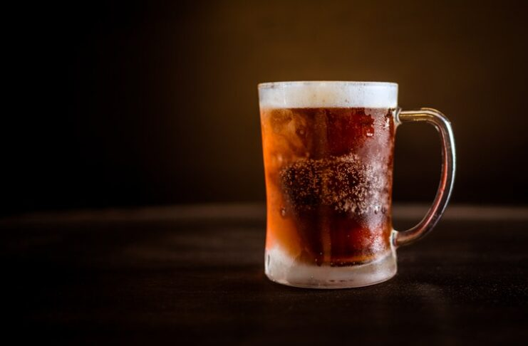 bevande più consumate al mondo