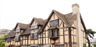 case degli scrittori