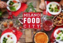 Milano Food City 2018