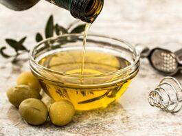 riconoscere un olio artigianale