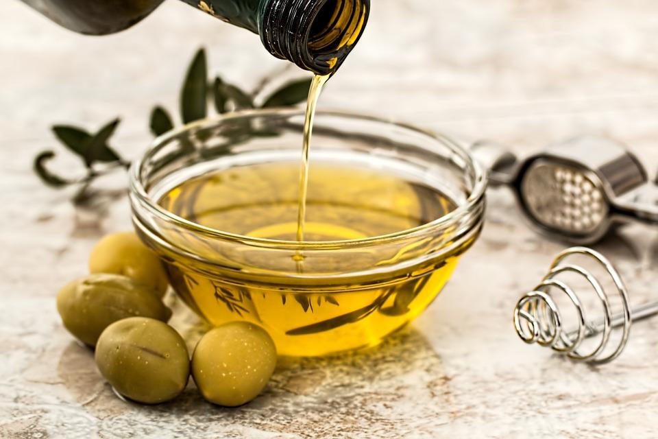 L'importanza di saper riconoscere un olio artigianale – Parte prima