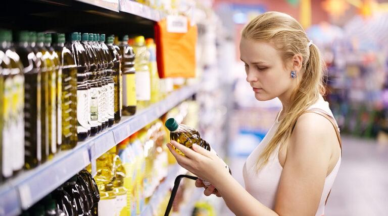 Nuove regole per un mercato sano