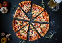 5 cose che (forse) non sai sulla pizza