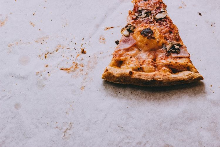 Troppo alti gli sprechi alimentari in Italia, occorre pianificazione negli acquisti