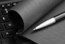 Come scrivere post e articoli sponsorizzati per il web