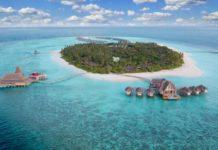hotel più fotografato al mondo