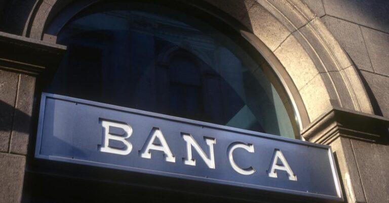 BCC di Roma ancora in aumento l'utile, puntando su mutualità e servizi al cliente