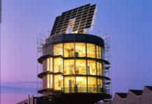 case più tecnologiche del mondo