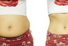 Cattiva digestione? Scopri i cibi più facilmente digeribili ed i tempi di digestione.