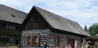 piccolo villaggio