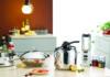 indispensabili in cucina
