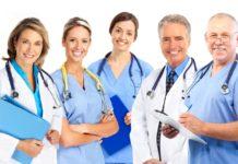 obblighi dei medici