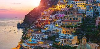 Napoli e Costiera Amalfitana - Patrimonio Unesco da gustare