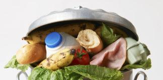 LIFE-Food.Waste. StandUp