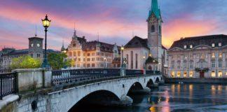 città più care del mondo