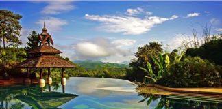 piscine più belle del mondo