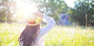 consigli per l'estate