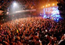 Le più belle discoteche estive in Italia
