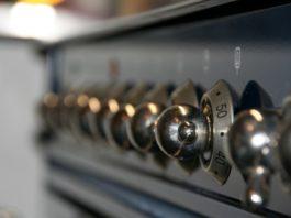 scelta e pulizia del forno