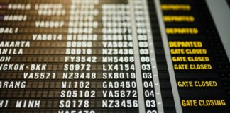 aeroporti peggiori del mondo