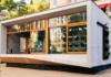 casa carbon positive