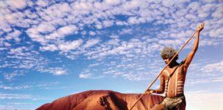 10 deserti più grandi del mondo
