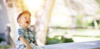 Barzellette per bambini