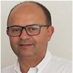 Giuseppe Farchione