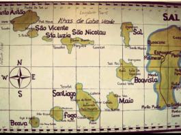 isola del sale