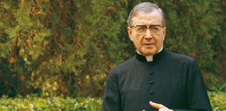 Josemaría Escrivá Opus Dei