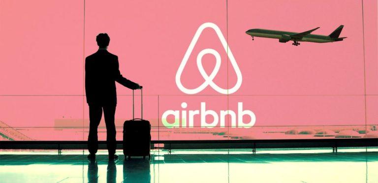 Airbnb, chi affitta più di tre case tassato come un'impresa