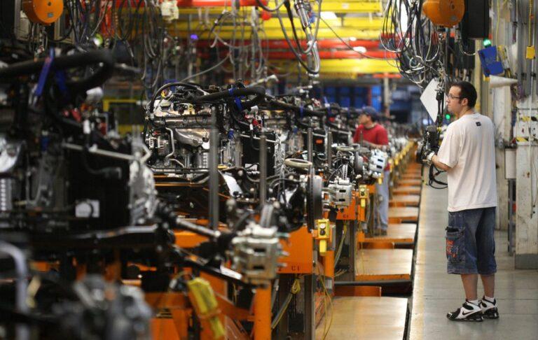 Imprese italiane? Frenate dalla tassazione più alta d'Europa