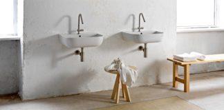 lavabi Glam