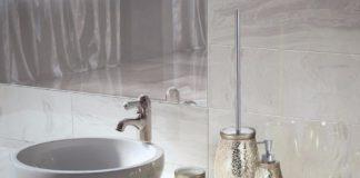 Mobili da bagno, piatti doccia, design e qualità