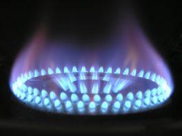 Bonus sociale gas