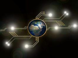 Senza banca e senza carte: il futuro dei pagamenti digitali