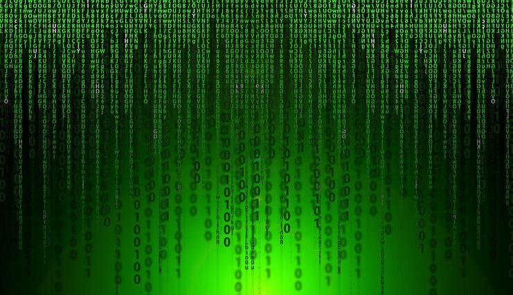 Che significa digitale