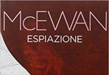"""""""Espiazione"""", di Ian McEwan,"""