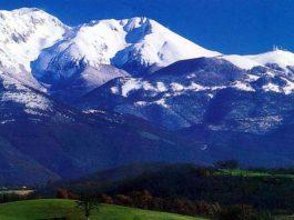 Monte Terminillo