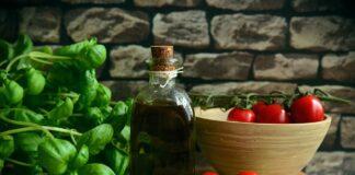 dieta mediterranea contro la depressione