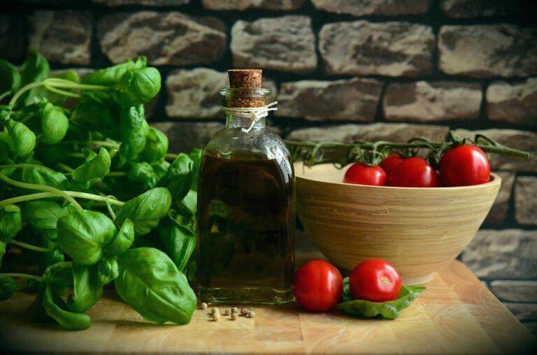 Ora Trump può imporre 7,5 miliardi di dazi all'Unione europea: agroalimentare italiano a rischio