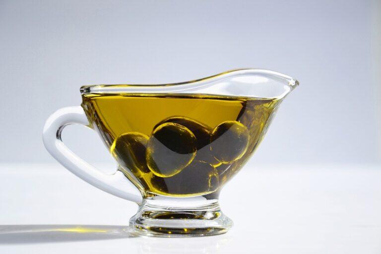 L'olio, come il vino: testimoni principi dei territori