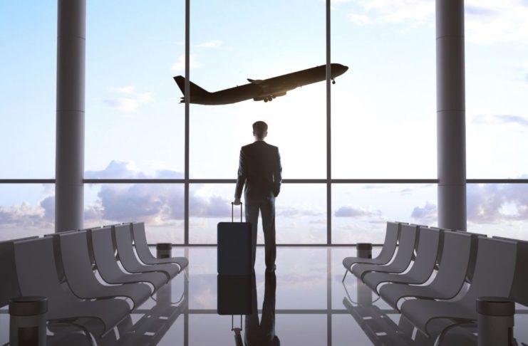 Se si perde un volo