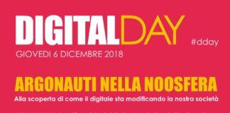 Digital Day 2018