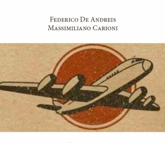 Le libertà fondamentali dell'aria