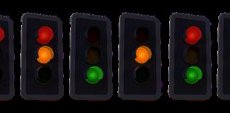 Stop and Go, la novità della manovra di bilancio del governo giallo verde