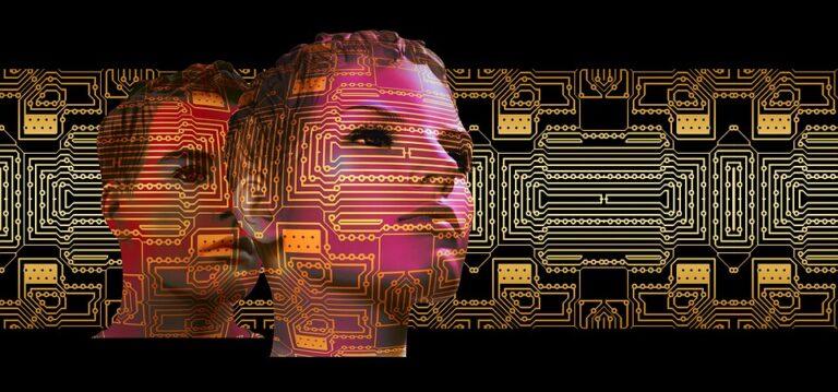 """I """"corpi digitali"""" eterni prodotti con i  Big Data – Verso il Digital Day"""